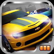 دانلود Drag Racing 2.0.43 - بازی مسابقات ماشین سواری اندروید