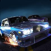 دانلود Drag Racing: Streets 2.7.5 - بازی مسابقه ای دیتا دار اندروید