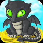 دانلود Dragon Castle 11.20 - بازی سرگرم کننده قلعه اژدها اندروید