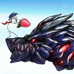 دانلود Dragon Hunter Clicker 1.11.4 - بازی محبوب شکارچی اژدها اندروید