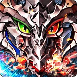 دانلود Dragon Project 1.8.8 - بازی اکشن پروژه اژدها اندروید