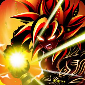 دانلود Dragon Shadow Battle 2 Legend: Super Hero Warriors 3.3 - بازی سایه قهرمانان اژدها اندروید
