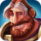 دانلود Dragon and Lords 1.0.4 - بازی اژدها و اربابان اندروید