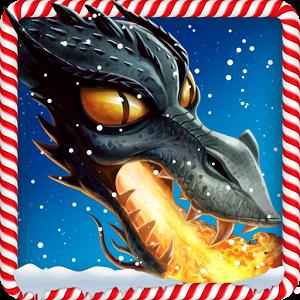 دانلود DragonSoul 2.16.1 - بازی اکشن روح اژدها اندروید