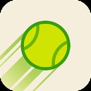 دانلود Draw Lines 1.0.7 - بازی پازلی خطوط اندروید