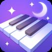 دانلود Magic Piano Tiles 2020 1.72.0 – بازی موزیکال پیانو جادویی 2020 اندروید