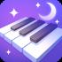 دانلود Magic Piano Tiles 2020 1.73.1 – بازی موزیکال پیانو جادویی 2020 اندروید