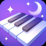 دانلود Magic Piano Tiles 2020 1.75.0 – بازی موزیکال پیانو جادویی 2020 اندروید
