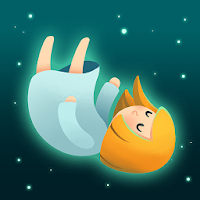 دانلود Dream Walker 1.15.09 - بازی تفننی قدم زدن در رویا اندروید