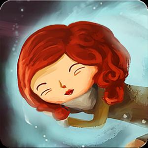 دانلود Dreamica 1.0.6 - بازی سرگرم کننده و جذاب رویا اندروید