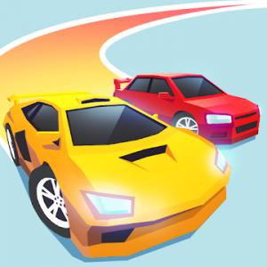 دانلود Drift It 1.8 - بازی رانندگی بدون دیتای اندروید