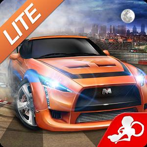 Drift Mania Championship 2 v1.34 - بازی اتومبیل رانی جنون دریفت برای اندروید