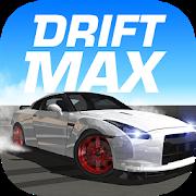 دانلود 4.97 Drift Max - بازی ماشین سواری دریفت مکس اندروید