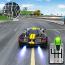 دانلود Drive for Speed: Simulator 1.21.3 – بازی مسابقه ای ماشین های تندرو اندروید