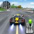 دانلود Drive for Speed: Simulator 1.19.7 – بازی مسابقه ای ماشین های تندرو اندروید