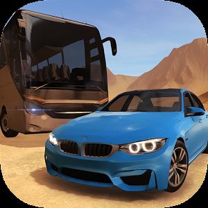 دانلود Driving School 2016 v2.0.0 - بازی آموزش رانندگی در شهر اندروید