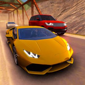 دانلود Driving School 2017 v4.0 - بازی آموزشگاه رانندگی 2017 اندروید