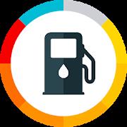 دانلود Drivvo – Car management 7.6.11 – برنامه مدیریت مصرف هزینه های ماشین اندروید