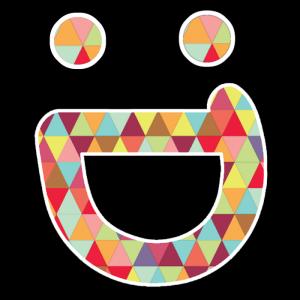 DubShow 0.4.15 - دابسمش فارسی و ایرانی اندروید