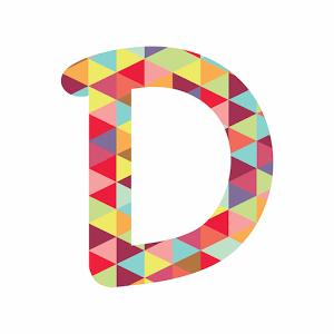 دانلود آخرین آپدیت دابسمش Dubsmash 5.23.1 – برنامه دابسمش ساز اندروید