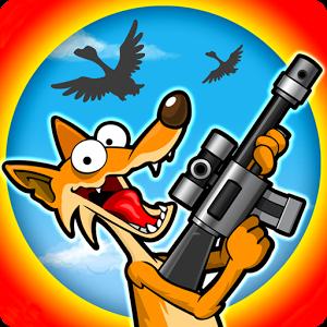 دانلود Duck Destroyer 1.0.11 – بازی اکشن نابودگر اردک ها اندروید