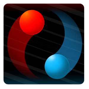 دانلود Duet 3.17 - بازی سرگرم کننده دوئت اندروید