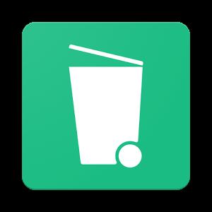 دانلود Dumpster Image & Video Restore Premium 3.4.377 - بازیابی عکس و فیلم اندروید