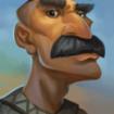 دانلود Dungeon Crusher : Soul Hunters 4.5.4 - بازی شکارچیان روح برای اندروید