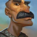 دانلود Dungeon Crusher : Soul Hunters 5.2.9 – بازی شکارچیان روح برای اندروید