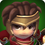 دانلود Dungeon Quest 3.0.6.0 - بازی نقش آفرینی اندروید
