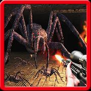 دانلود 1.3.67 Dungeon Shooter - بازی تیراندازی در سیاهچال اندروید