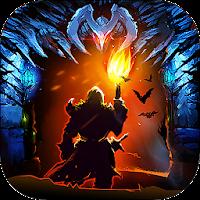 دانلود Dungeon Survival 1.60 – بازی بقاء در سیاه چال اندروید