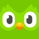 دانلود Duolingo 4.97.6 – برنامه یادگیری زبان های خارجی اندروید