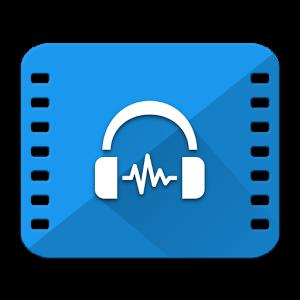 دانلود EQ Media Player Pro 1.3.5 - برنامه پخش صوت و ویدیو اندروید