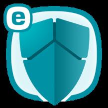 دانلود Mobile Security & Antivirus 6.3.24.0 - آنتی ویروس معروف ESET اندروید