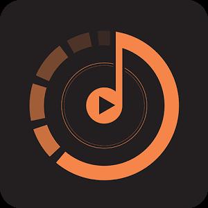 دانلود ET Music Player Pro 2020.5.0 – برنامه موزیک پلیر قدرتمند اندروید