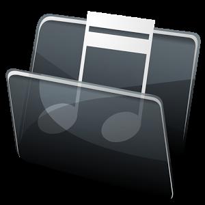 دانلود EZ Folder Player 1.3.15 – برنامه موزیک پلیر از داخل پوشه اندروید
