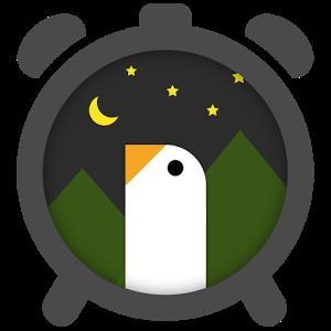 دانلود Early Bird Alarm Clock Pro 6.1.0 – آلارم حرفه ای و پر امکانات اندروید