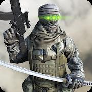 دانلود Earth Protect Squad: Third Person Shooting Game 2.11 - بازی اکشن برای اندروید