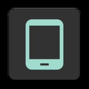 2.1.4 Easy DPI Changer - اپلیکیشن کاربردی تغییر DPI برای اندروید