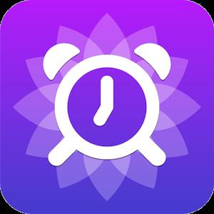 دانلود Easy Rise Alarm Clock PRO 2.0.8 – آلارم با موسیقی های آرامش بخش برای اندروید
