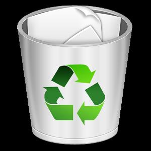 دانلود Easy Uninstaller App Uninstall 3.36 - برنامه ی حذف کننده آسان اندروید
