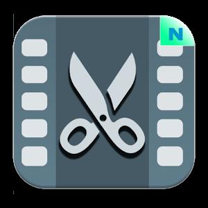 دانلود Easy Video Cutter (PRO) 1.3.2 – ویرایشگر ساده ویدئو اندروید