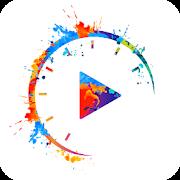 دانلود Efectum – Reverse Cam, Slow Motion, Fast Video 2.0.45 – برنامه کاربردی ویرایش فیلم برای اندروید