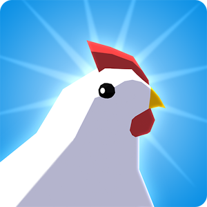 دانلود Egg Inc 1.20.7 – بازی جذاب شبیه سازی مرغداری اندروید