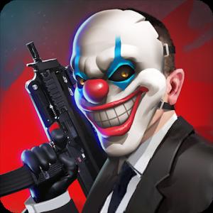 دانلود Elite SWAT – counter terrorist game 217 - بازی اکشن تیراندازی اندروید