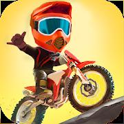 دانلود Elite Trials 1.0.42 - بازی موتورسواری گرافیکی برای اندروید