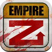 دانلود Empire Z 1.1.0 - بازی استراتژیکی امپراتوری Z اندروید