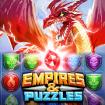 دانلود Empires & Puzzles: RPG Quest 32.1.0 – بازی امپراطوری ها و پازل ها اندروید