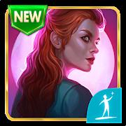 دانلود Endless Fables 3: Dark Moor 1.0 - بازی ماجراجویی گرافیکی اندروید